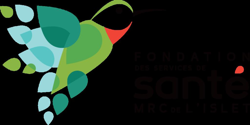 Fondation des services de santé MRC de L'Islet