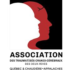 Association des traumatisés carnio-cérébraux des deux-rives Québec et Chaudière-Appalaches
